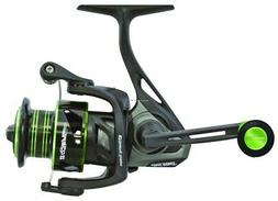 Lew's MH2-200 Mach II Speed Spinning Reel