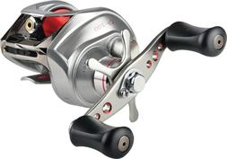 NEW Okuma Cayenne RH Low Profile CY-200 6.2:1 Gear Ratio Bai