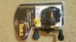 new lew s classic pro speed spool