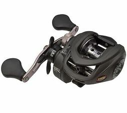 Lew's Fishing SS1SA Speed Spool LFS Baitcasting Reel, 5.6: 1