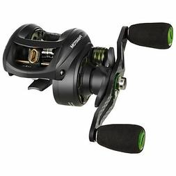 Piscifun NEW Phantom Lightest Carbon Baitcasting Reel - Only