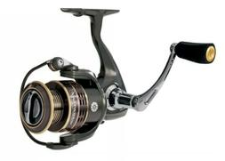 New! Pflueger Summit XT SMTXT35 Spinning Fishing Reel