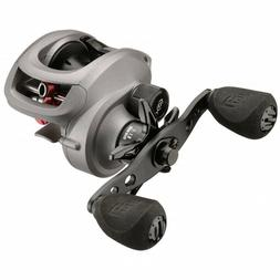 13 Fishing One3 Inception 6.6:1 Right Hand Reel