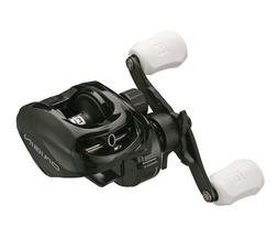 13 FISHING ORIGIN A BAITCAST REEL 6.6:1 LEFT HAND