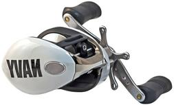 Ardent Outdoors US Navy 60:1 Baitcast Reel