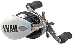 Ardent Outdoors US Navy 60:1 Baitcast Reel by Ardent Outdoor