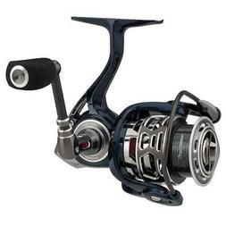 Pflueger PATRIARCH PARSP35X XCR Ball Bearing Spinning Fishin