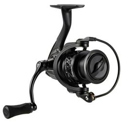 Piscifun Carbon X Spinning Reels - Light to 5.7oz, 5.2:1-6.2