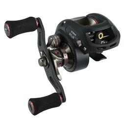 Piscifun® Elite Baitcasting Fishing Reel 7.3:1 Gear Ratio
