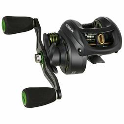 Piscifun® Phantom Baitcasting Reel Fishing Bass And More