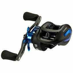 Piscifun® Phantom X Baitcasting Fishing Reel