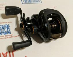Abu Garcia PMAX3 Pro Max Low Profile Baitcasting Fishing Ree