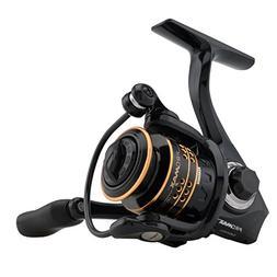 Abu Garcia Pro Max 20 Spinning Reel   PMAXSP20   Free Shippi