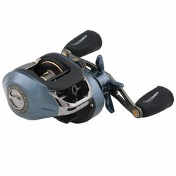 PFLUEGER President Low Profile Baitcast Reel 7.3:1 Ratio #13