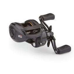 Abu Garcia Pro Max Low Profile Baitcasting Fishing Reel Pmax
