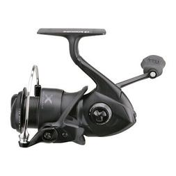 13 Fishing Prototype X 3.0 3000 Size Spinning Reel