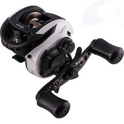 Quantum Accurist PT LP Baitcast Reel