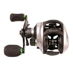 Zebco Quantum EN100SPT.BX2 Energy Baitcast Fishing Reel 100s
