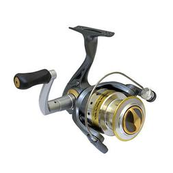 Zebco / Quantum Sr05.Bx3 Strategy Spinning Reel Size 5 5.2:1