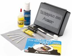 Ardent Freshwater Fishing Reel  Cleaning and Maintenance Kit