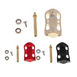 Replacement Fishing Reel Handle Knob Baitcasting Reel Parts