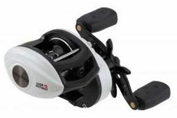 Abu Garcia RVOS Revo S Low-Profile Baitcast Fishing Reel