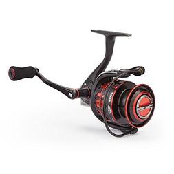 Abu Garcia REVO SX REVO2SX40 Spinning Fishing Reel 1365350