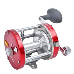 KastKing Rover Saltwater Conventional Baitcasting Fishing Re