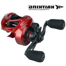 KastKing Royale Legend Baitcasting Reels - Elite Series - Mu