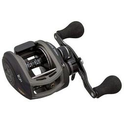 Lew's SDW2SHL SuperDuty Wide Speed Spool Baitcast Reel