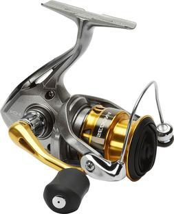 Shimano Sedona 1000 FI // SE1000FI // Front Drag Fishing Ree