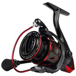 KastKing Sharky III Spinning Reel Saltwater and Freshwater F