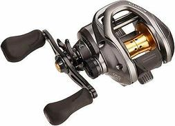 shimano citica i reel 5bb