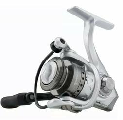 Abu Garcia® Silver Max 30 Spinning Fishing Reel SMAXSP30 -