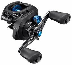 Shimano SLX 150 HG Right Hand Baitcast Fishing Reel