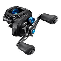 Shimano SLX Baitcasting Reels - Entry Level Premium Japanese