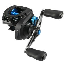 Shimano SLX HG Baitcasting Fishing Reel Right/Left Hand