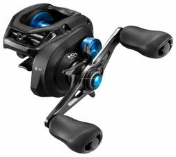 Shimano SLX Low Profile Baitcast Reel Box