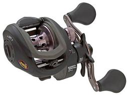 Lew's Fishing Speed Spool LFS Baitcast Reel, 7 oz./120 yd./1