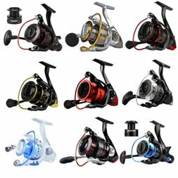 KastKing Spinning Reels All Model Freshwater or Saltwater Lu
