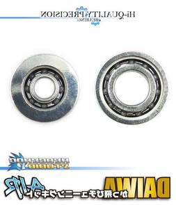 """Kattobi"" Spool Bearing Kit - AIR Ceramic - « 1150air & 103"