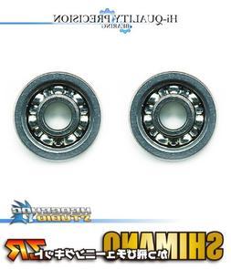 """""""Kattobi"""" Spool Bearing Kit - Zr - « 1030zr & 1030zr » for"""