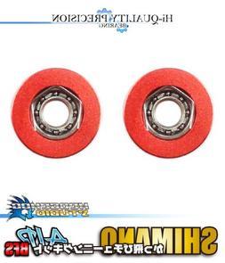 """""""Kattobi"""" Spool Bearing Kit - AIR BFS - « 1030air BFS & 103"""