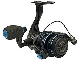 Quantum Fishing SSM30XPT.BX2 Fishing Reels