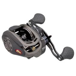 Lew's Super Duty G Speed Spool 7.5;1 Baitcast Fishing Reel S
