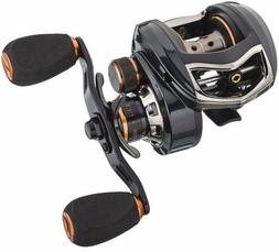 Pflueger Supreme XT Low Profile Reel
