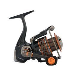 Pflueger SUPXTSP30X Supreme XT Spinning Fishing Reel