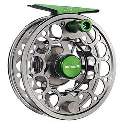 Piscifun Fly Fishing Reel with CNC-machined Aluminum Alloy B