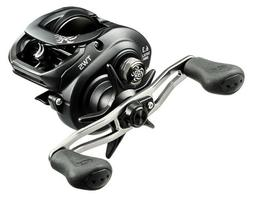 Daiwa Tatula Casting Reel 200 with 7.3:1 Gear Left Hand TAT2