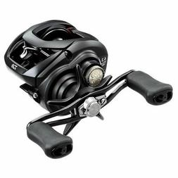 Daiwa Tatula 100XS 8.1:1 Right Hand Baitcast Fishing Reel -